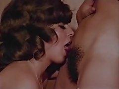 Lezzy Luv 30 (RAW)