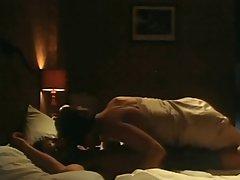 Corinne Clery - Kleinhoff Hotel