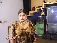 sensual indian