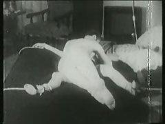 Nuestros Picaros Abuelos 5a (1930's) xLx