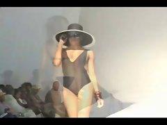 The Loveliness of My Caribbean Ebony Wenches - Ameman