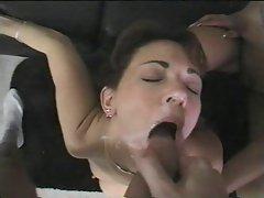 choked her2