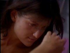Jennifer Hammon &amp, Caroline Ambrose - Allyson is Watching 02