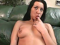 Girls Home Alone 10 - Scene 4