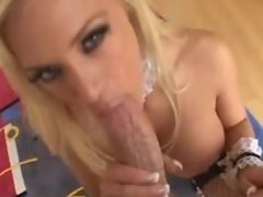 Hot maid pov