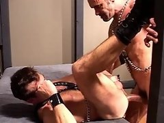Mr. Lito Dicks Out More Hungry Guys Raw