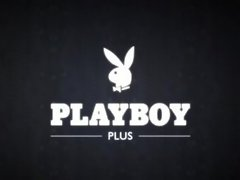 Find the Hottest Models on Playboy Plus