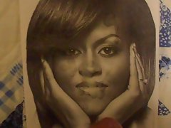 TRIBUTE To The FIRST LADY