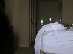 Housekeeping 8