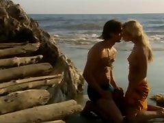 Tonya Cooley - The Erotic Traveler 02