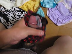 panty play 8