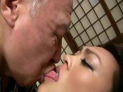 Reiko Nakamori - 02 Japanese Beauties