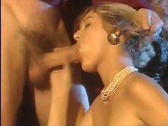 Masturbazione (1993) FULL ITALIAN MOVIE