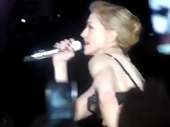 Madonna - Human Nature Live In Rome