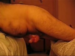 Master Bater&amp,#039,s cumshot collection no 1