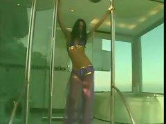 Shemale Danceacademie 1