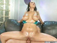 Carmella Bing ,super sex,super pussy!