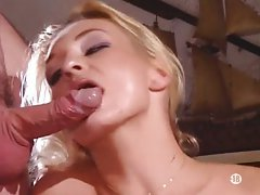 Anastasia Kass - French Familly Sex
