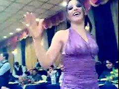 ARAB DANCE (1)