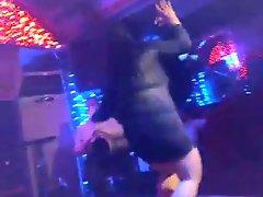 Turkish Night Club Turkish Folk Dance
