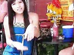 My Holiday Thai Ladyboys 3