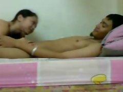 couple thai 00