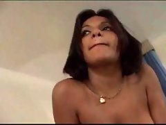 Indian Big Titted Babe bt Playaway73