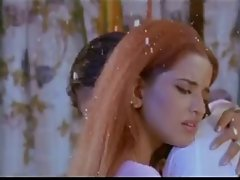Hot Sexy Indian Film Song