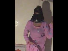 indian aunty 51