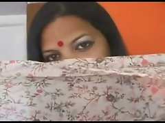 Sexy Saggy Indian M.I.L.F.