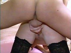 JuliaReaves-DirtyMovie - Private Fickluder - scene 1 - video 2 anus pussylicking oral pussy penetrat