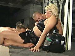 JuliaReaves-DirtyMovie - Das Grosse Strechen - scene 3 - video 1 asshole pornstar bigtits movies you