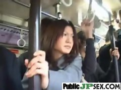 Public Sex Like To Get Asians Girls video-14