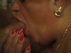JuliaReaves-DirtyMovie - Stoss Mich Geil - scene 1 - video 3 young penetration fetish anus shaved