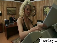 In Office Sluts Girls Get Nailed Hardcore video-06