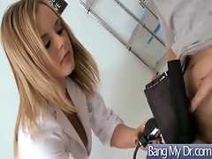 Doctors And Pacients Gets Fucked Hard video-06