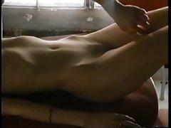 Jennifer Burton - Watch Me