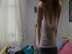 Alexandra Daddario - Bereavement