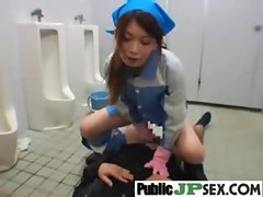 Public Sex Like To Get Asians Girls video-03
