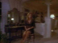 Shannon Tweed - Night Eyes 2
