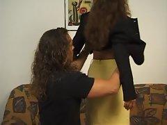 JuliaReaves-DirtyMovie - Lust Im Lastehaft - scene 4 - video 1 fetish movies brunette cums penetrati