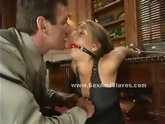 Prostitute with perky nipples bdsm