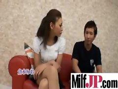 Sluts Asians Milfs Get Fucked Hard video-23
