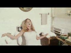 Jennifer Aniston - My Wank Edit Remix