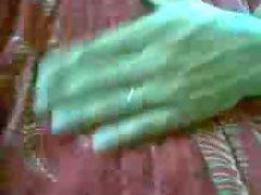 Its meeeee..! On CROSS DRESS