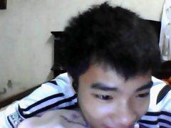 straightboy vietnam longle1