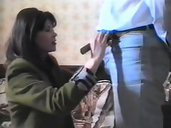 Amateur banging from 1996