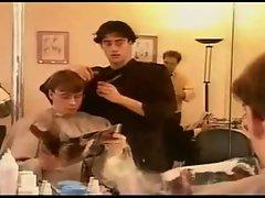 alluring frenchmen 1996