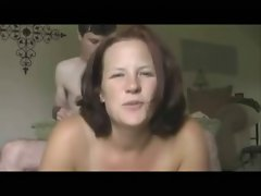 Annabel's Point of view Cuckold