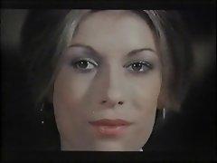 Vibraciones sexuales (1977)